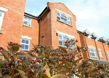 Thumbnail 2 bed flat to rent in Gardeners Place, Chartham, Canterbury