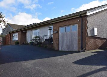 Thumbnail 4 bed detached bungalow for sale in Pencader