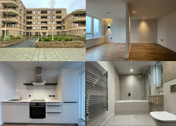 Thumbnail Studio to rent in Taona House, 1 Merrion Avenue, Stanmore, London110011