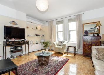 Thumbnail 2 bed flat for sale in Harrow Road W10,