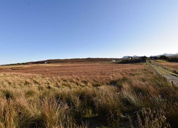 Land for sale in South Erradale, Gairloch, Ross-Shire IV21