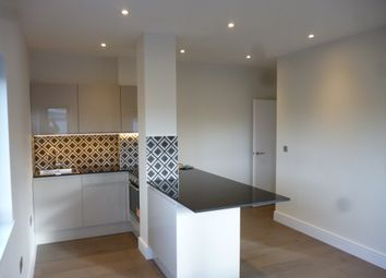 Brook House, 2 Molly Millars Lane, Wokingham RG41. Studio to rent