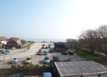 Norman Court, Eastbourne Road, Pevensey BN24. 2 bed flat