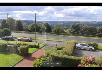 Thumbnail 2 bed end terrace house to rent in Sawmill Cottages, Dipton