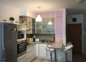 Thumbnail 1 bedroom apartment for sale in District III., Budapest, Hungary