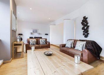 Thumbnail 2 bed flat for sale in Brunswick Street, Merchant City, Glasgow, Lanarkshire