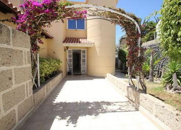 Thumbnail 5 bed villa for sale in Chayofa, Canary Islands, 38652, Spain