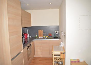 Thumbnail 1 bedroom detached house for sale in Maidstone Road, Norwich