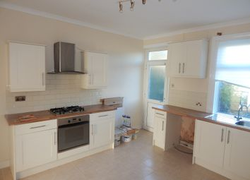 Thumbnail 2 bedroom terraced house to rent in Howley Street, Batley