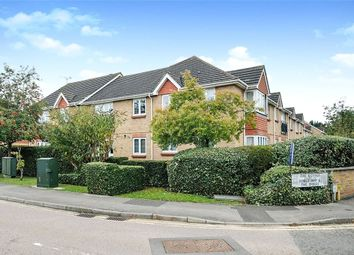 Thumbnail Flat for sale in Waverley Place, The Ridings, Paddock Wood