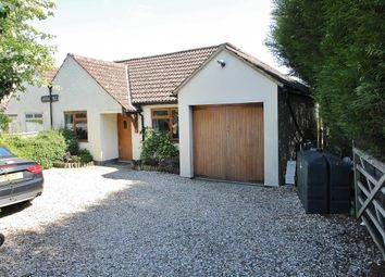 Thumbnail 4 bedroom property for sale in Broomhill, Bath Road, Beenham, Reading