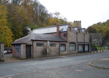 Thumbnail Restaurant/cafe to let in 1 Greenfield Street, Holywell