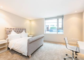 Thumbnail 1 bed property to rent in The Knightsbridge Apartments, Knightsbridge