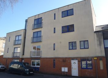 Thumbnail Block of flats for sale in Wellington Street, Gloucester