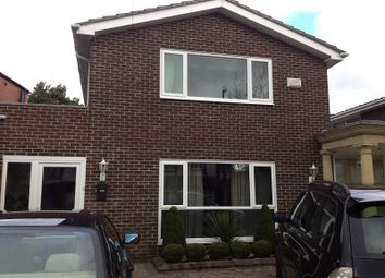 Thumbnail 2 bed semi-detached house to rent in Kenton Road, Newcastle Upon Tyne, Tyne And Wear.