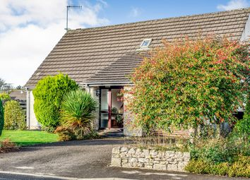 Thumbnail 3 bed detached house for sale in Inglemere Gardens, Arnside