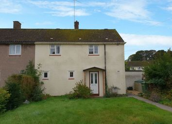 Thumbnail 3 bed property for sale in 10 Sandy View, Beckington, Frome, Somerset