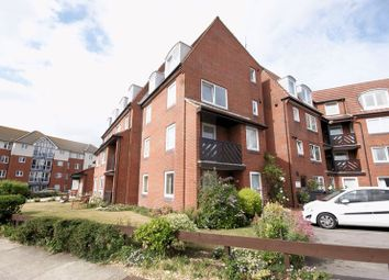 Thumbnail 1 bedroom property for sale in Beach Road, Lee-On-The-Solent