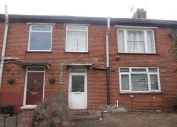 Thumbnail 5 bedroom property to rent in Forge Lane, Gillingham