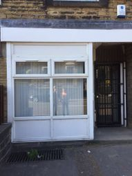 Thumbnail Office to let in Manchester Road, Huddersfield, West Yorkshire