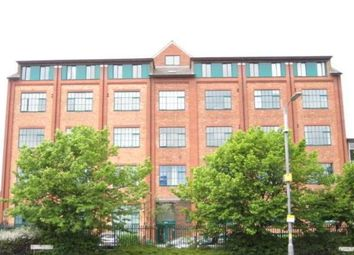 1 bed flat to rent in 585 Moseley Road, Birmingham B12