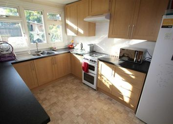 Thumbnail 5 bed property to rent in Greatfields Drive, Uxbridge, Middlesex
