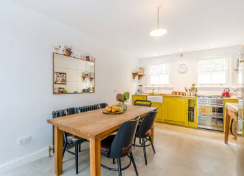 Thumbnail 2 bed property for sale in Hampstead, Hampstead