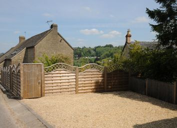 Thumbnail 5 bed cottage for sale in Star Hill, Nailsworth, Stroud