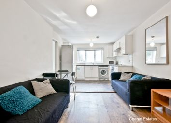 Thumbnail 3 bed shared accommodation to rent in Ambassador Square, London