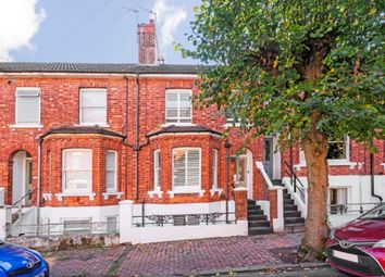 3 bed terraced house for sale in Grosvenor Park, Tunbridge Wells TN1