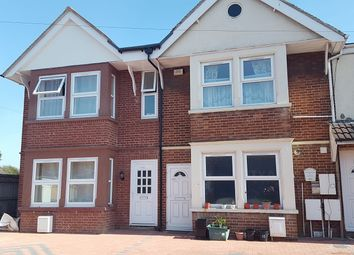 Thumbnail 3 bed semi-detached house to rent in Cowley Road, Oxford