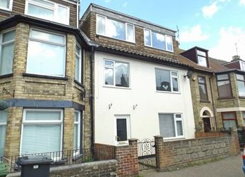 Thumbnail 6 bed terraced house for sale in Great Yarmouth, Norfolk
