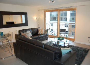 Thumbnail 2 bedroom flat to rent in St Andrews Square, Charlotte Street