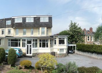 Thumbnail 13 bed semi-detached house for sale in Aveland Road, Torquay