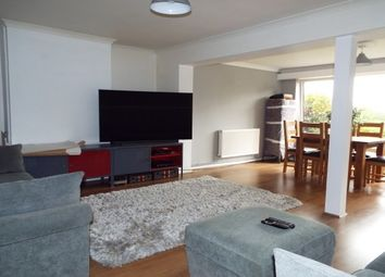 Thumbnail 3 bedroom property to rent in Elmstead Place, Folkestone