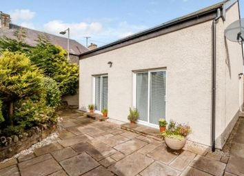 Thumbnail 4 bed property for sale in West High Street, Lauder