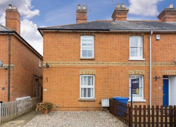 3 bed terraced house for sale in Powney Road, Maidenhead SL6