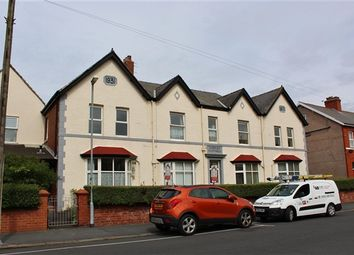 Thumbnail 1 bedroom flat for sale in Jubilee Cottage, Lytham St. Annes