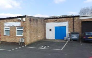 Thumbnail Light industrial for sale in Bridge Road Business Centre, Unit 2, Bridge Road, Ashford, Kent