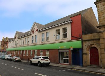 Thumbnail Commercial property for sale in Jarrow Job Centre, 56-64 Ellison Street, Jarrow, Tyne & Wear
