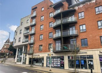 Thumbnail 2 bed flat to rent in Trinity Gate, Guildford, Surrey