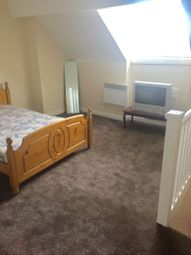 Thumbnail 1 bedroom flat to rent in Hillsborough Barracks Shopping Mall, Langsett Road, Sheffield