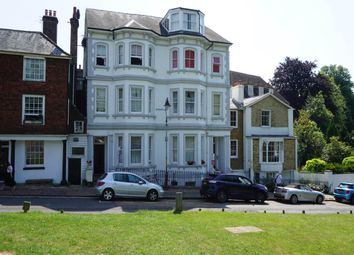 Thumbnail Room to rent in London Road, Tunbridge Wells, Kent