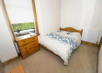 Thumbnail 1 bed flat to rent in Whitehall Place, Aberdeen