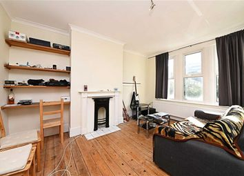 2 bed flat for sale in Squires Lane, Finchley, London N3