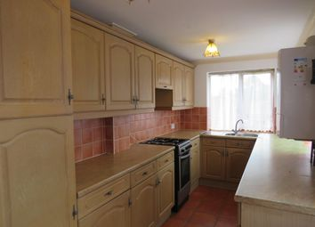 Thumbnail 3 bed property to rent in Clements Road, Yardley, Birmingham
