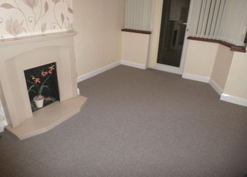 Thumbnail 3 bed property to rent in Saxondale Avenue, Sheldon, Birmingham