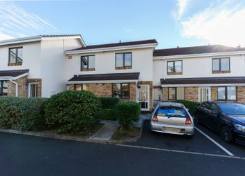 Thumbnail 2 bed terraced house for sale in Rosemount Court, Booterstown, South Dublin, Leinster, Ireland
