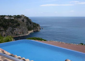 Thumbnail 5 bed villa for sale in Javea / Xabia, Costa Blanca, Spain