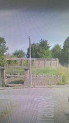 Garden Street, Bradford, West Yorkshire BD9